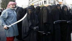 quran-sex-slaves