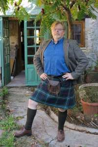 english-dont-wear-kilts-Rod-Flemings-World