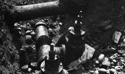1972-01-Arbroath-08