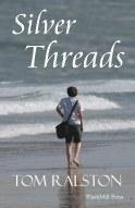 silver threads tom ralston
