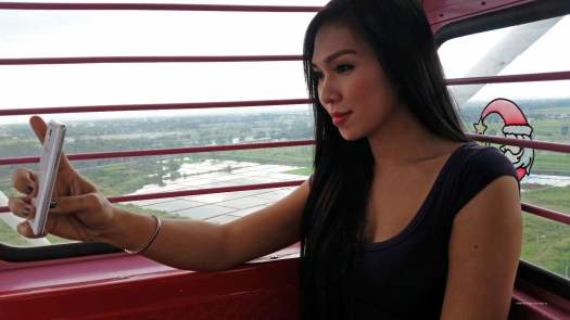RodFleming_Philippines-2016_006