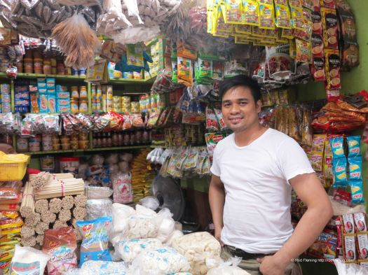 RodFleming_Philippines-2016_020
