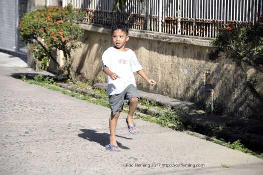 Rod_Fleming_Malolos-Philippines-2017_020