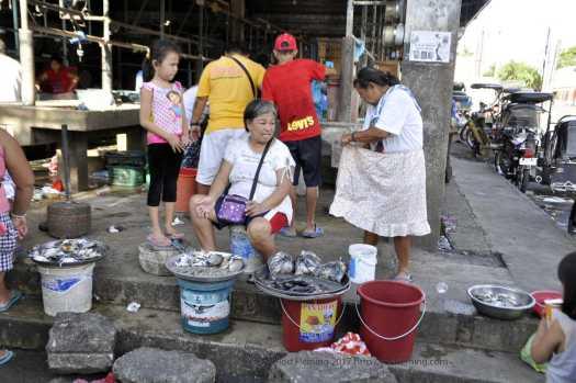 Rod_Fleming_Malolos-Philippines-2017_028