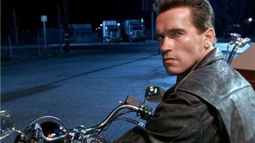 Terminator-feminism
