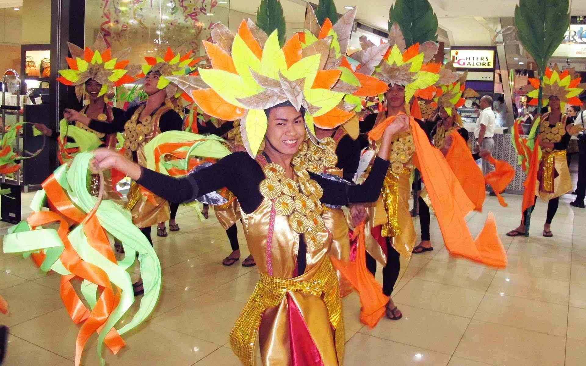 baklas-philippines