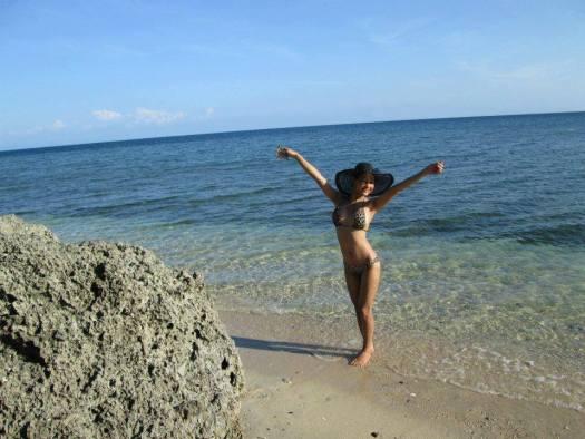 goddess-beach