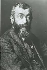 Benedict Friedlaender