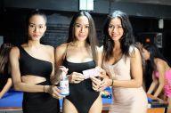check_in_bar_bangkok_4-___CF840TBng16___-