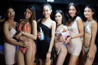 check_in_bar_bangkok_5-___CF840TBng16___-