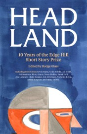 head_land_cover_web_176-270