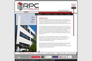 Commercial and Residential Appraisers in Rockford Illinois