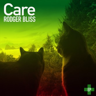 Care by Rodger Bliss