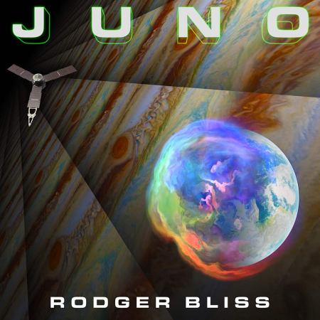 JUNO - Rodger Bliss