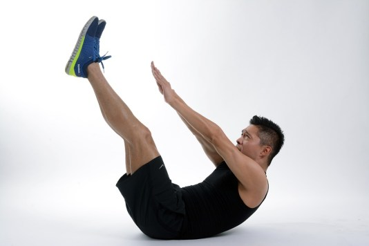 stretch, men, men's fitness, body image, men's body image in the media, counseling, Stephen Rodgers, Rodgers Counseling of Denver