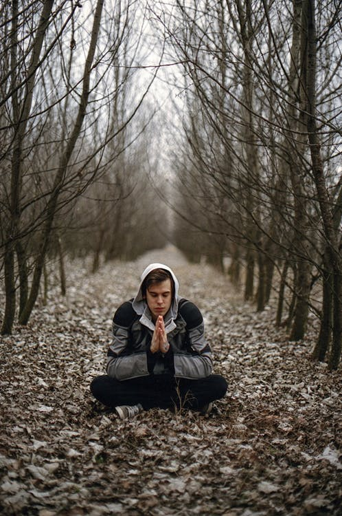 mindfulness. meditation., Stephen Rodgers Counseling of Denver, Denver therapist for men, men's therapy in Denver