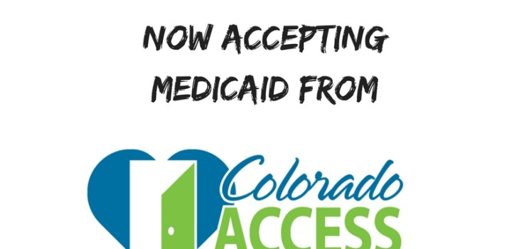 Medicaid Now Accepted | Men's Counseling | Stephen Rodgers