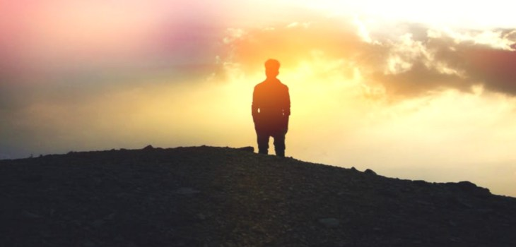 emdr therapy and depression, depression, emdr, emdr therapy, stephen rodgers counseling of denver, mens counseling, counseling for men, counseling, mens issues