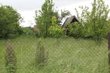 ROD Hutnik Bochnia