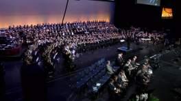 Conventia Bisericilor Penticostale 2016 10