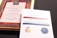 acord-de-colaborare-pentecostal-theological-institute-institutul-teologic-penticostal-din-bucures%cc%a6ti-40-de-ani-12