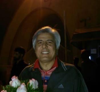 pastorul-benham-irani-eliberat-din-iran