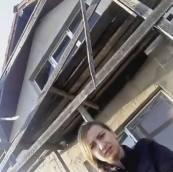 video-update-cristiana-vaduva-vesti-despre-fratele-cristian-vaduva-3