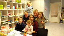 christian-norwegian-family-barnevernet-2