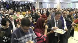 Florin Ianovici demisie din Cultul Penticostal2