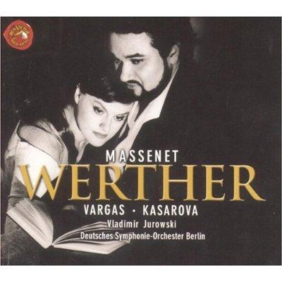 werther-vargas