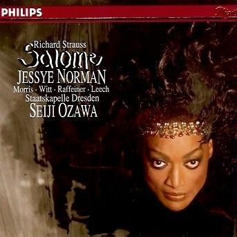 ozawa-salome