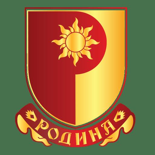 Read more about the article ПОДДРШКА ЗА УСТАВОБРАНИТЕЛИТЕ!