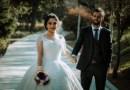 Newlyweds Marriage  - OlcayErtem / Pixabay