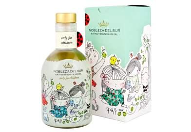 Poznat kvalitní olivový olej nemusí být snadné