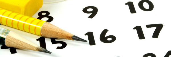skolski-kalendar