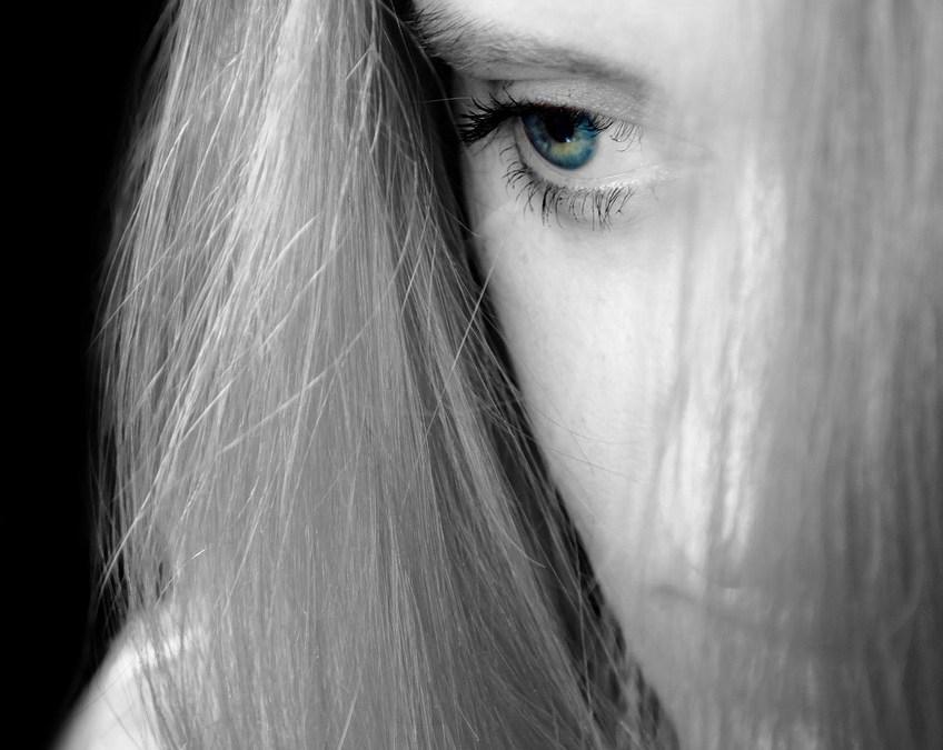 Šest koraka samopomoći kada loša osećanja posle porođaja prevladaju