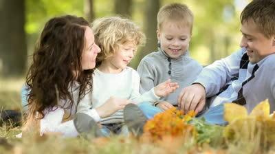 Postavljanje zdravih granica je dokaz ljubavi prema detetu