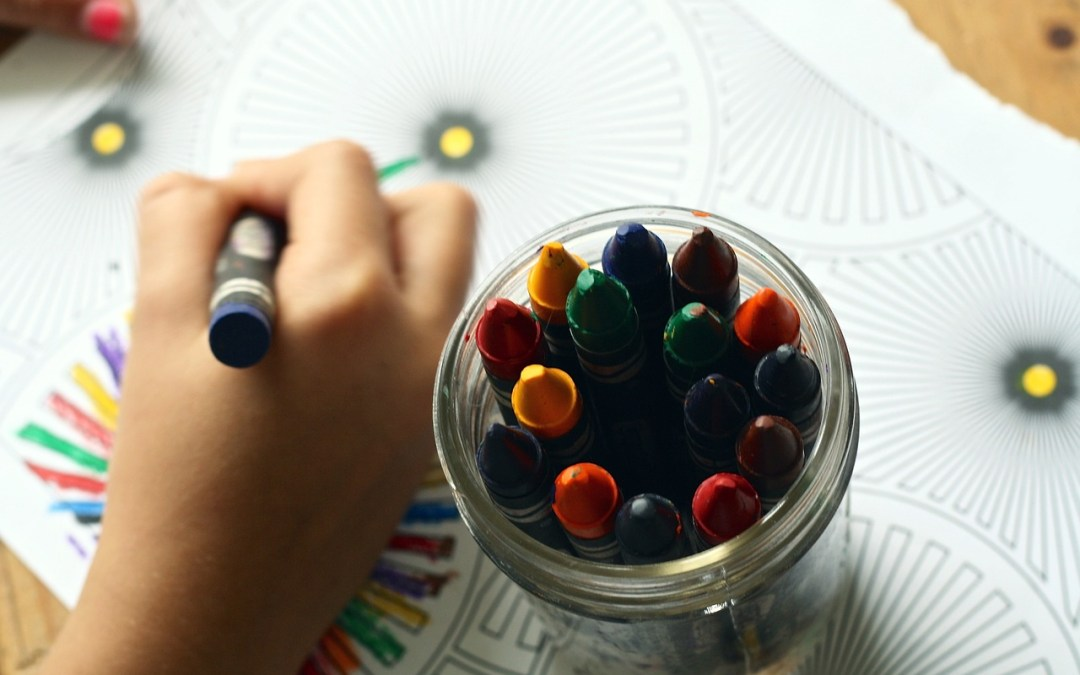 Da li je Vaše dete zaista spremno za polazak u prvi razred?