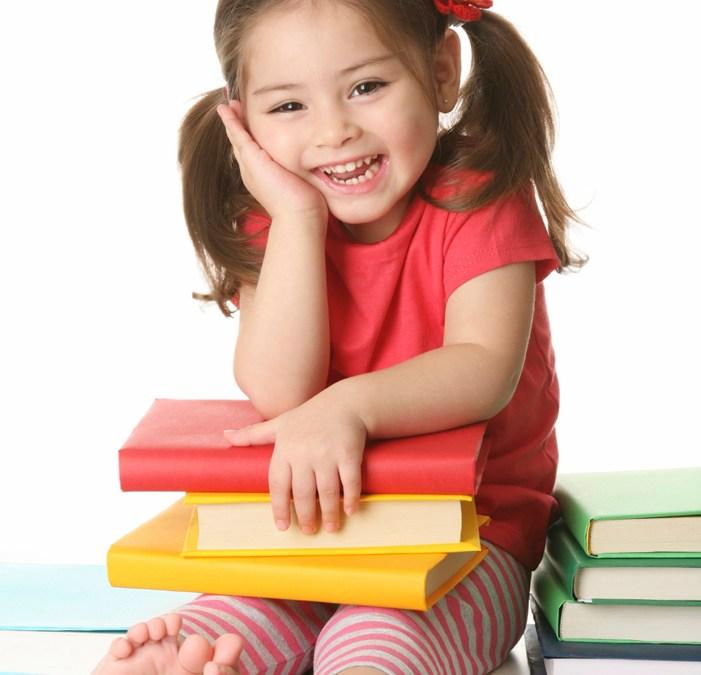 Zašto nekada dete ne nauči životnu lekciju koju roditelj smatra da treba?