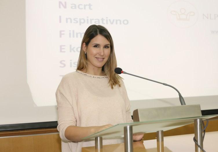 Milica Lava Nikolić: Kako da ostvarite svoj cilj?