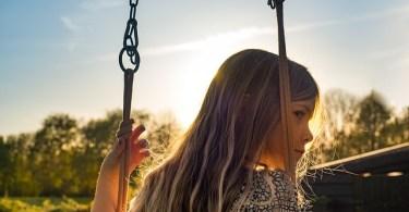 moje-introvertno-dete
