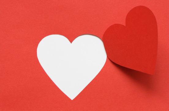 otvoreno srce