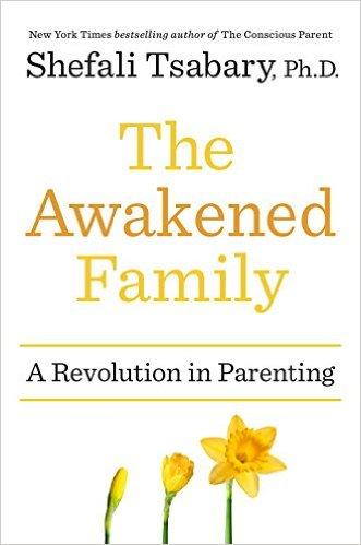 probudjena-porodica