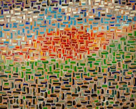 L'Art De La Mer - Rod Jones Artist