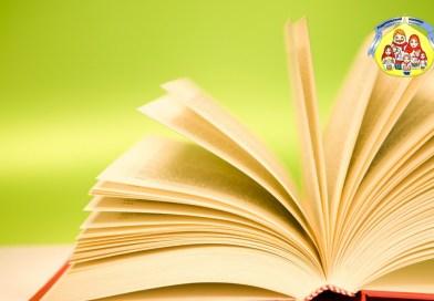 Приобщение ребенка к книге