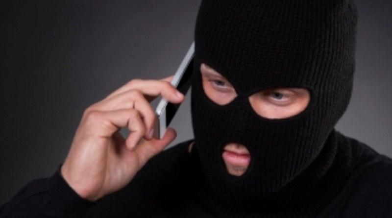 Полицейские Богдановича предупреждают население, особенно пожилых людей о новой волне телефонного мошенничества
