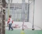 fotografia-infantil-26
