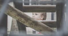 fotografia-infantil-28