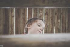 fotografia-infantil-39