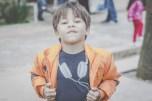 fotografia-infantil-47